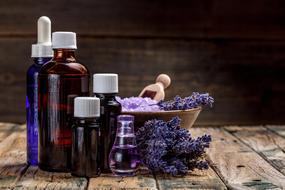 a guide to essential oils has many uses for the plant extracts