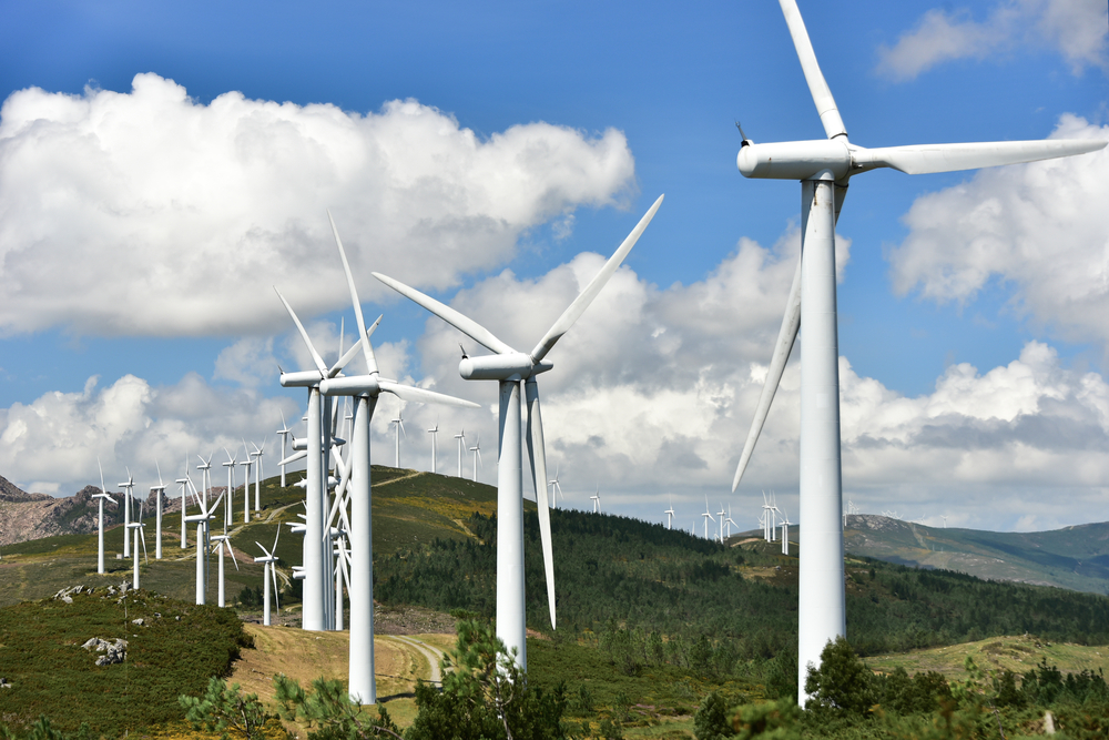 The Pros And Cons Of Wind And Solar Energy