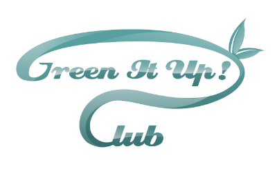 Green It Up! Club