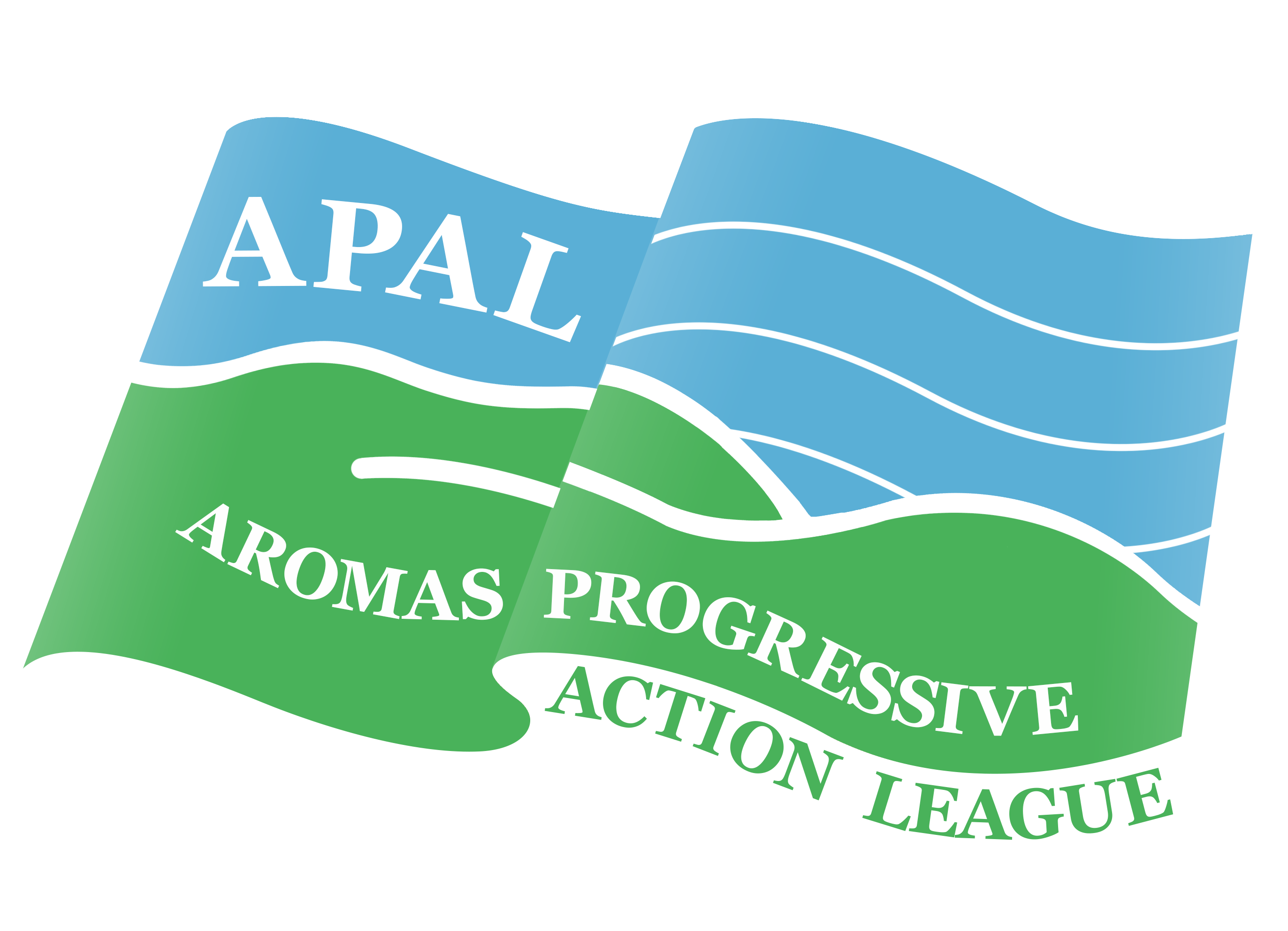Aromas Progressive Action League