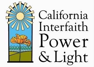 California Interfaith Power and Light