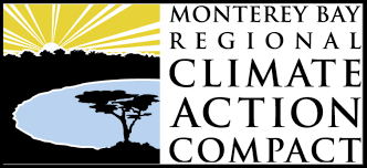 Monterey Bay Regional Climate Action Compact