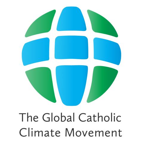 Global Catholic Climate Movement