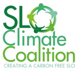 SLO Climate Coalition