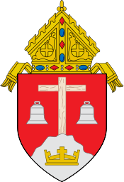 Roman Catholic Diocese of Monterey