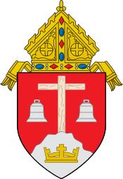 Roman Catholic Diocese of Monterey