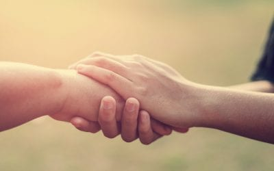 Empathy: The Key to Connection and Communication