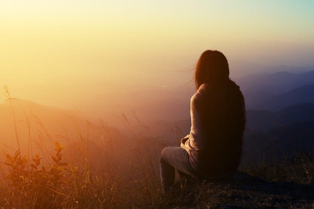 Heal Your Broken Heart | Breakup Recovery Expert | Divorce Recovery