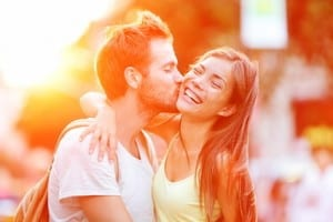 denver relationship coaching marriage counseling