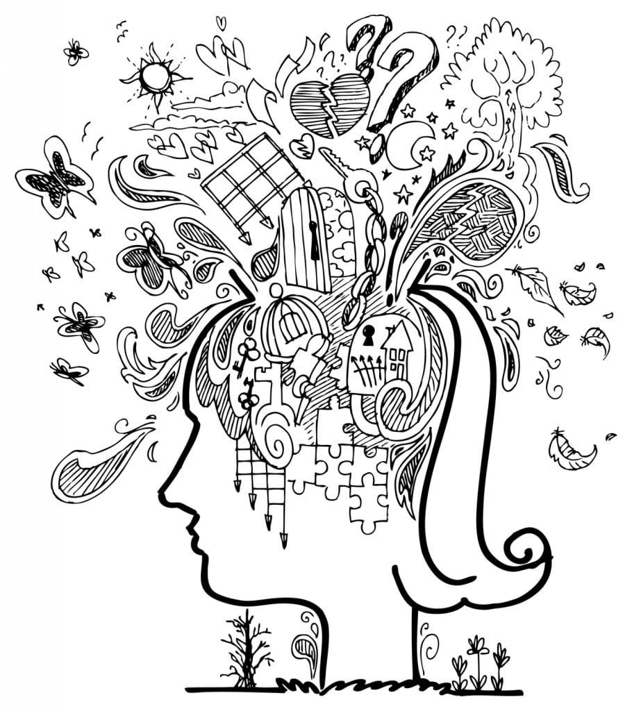 Anxiety Denver Psychologist
