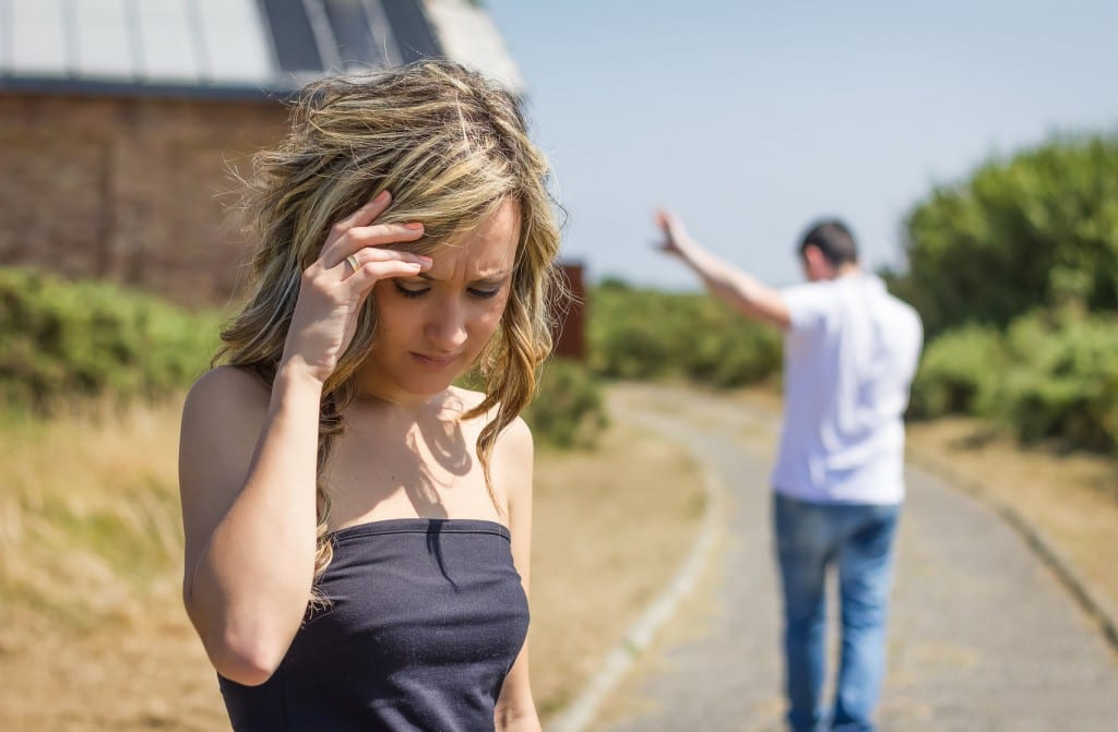 5 Biggest Relationship Mistakes