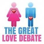 Denver Great Love Debate