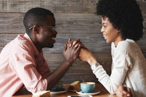 denver-premarital-relationship-class-online-relationship-class-couples-therapy-affordable-denver-relationship-coaching