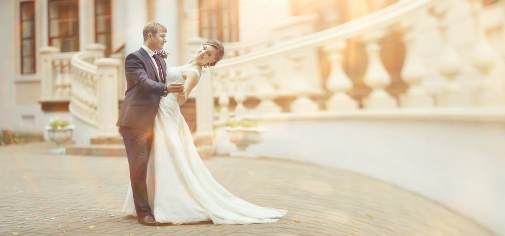 denver-premarital-counseling-happy-marriage-age