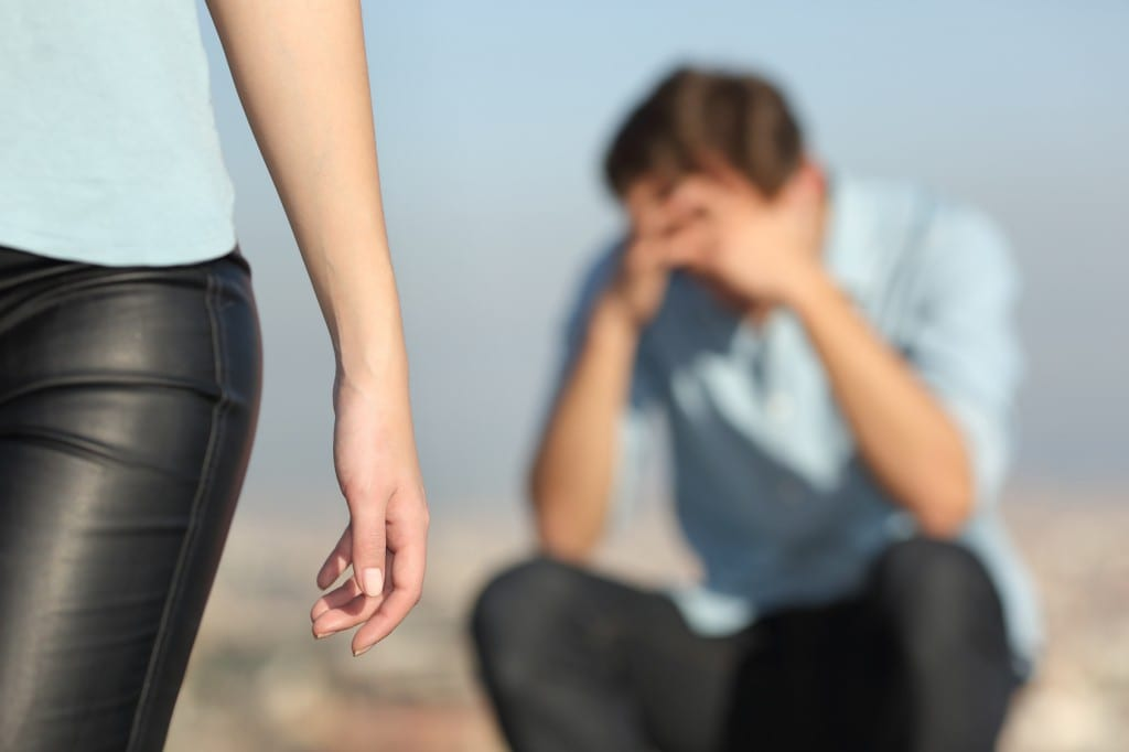 denver marriage counselor Signs your relationship is failing