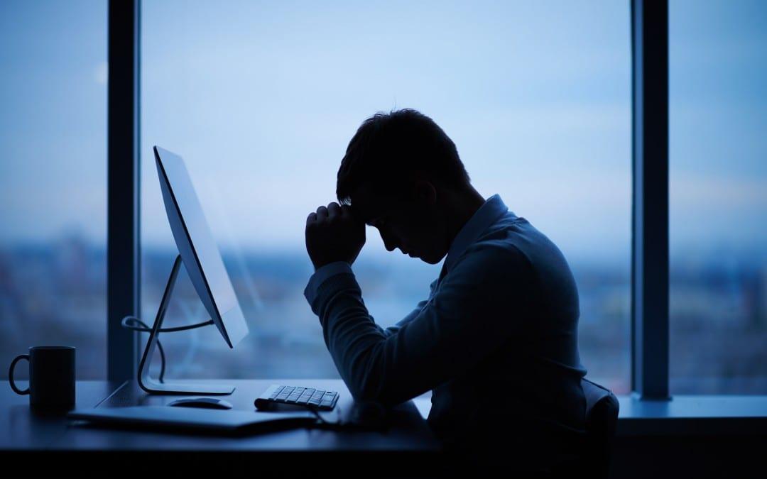 I hate my job denver career coach denver career counseling