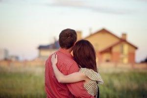premarital counseling denver colorado online goals values premarital counselling