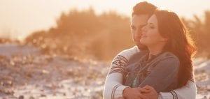 premarital counseling denver broomfield colorado online Skype