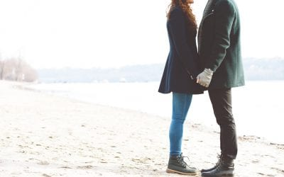 Relationship Compatibility: Finding Your Soulmate