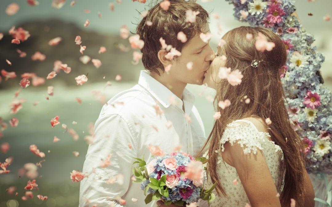 marriages denver colorado on line