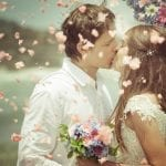 Premarital Counseling: Set Your Marriage Up For Success