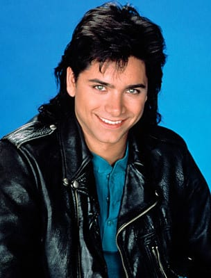 john-stamos-mullet-affair-highschool-crush