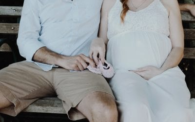 How to Manage Relationship Stress During Pregnancy