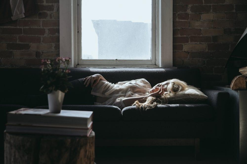 Heal Your Broken Heart | Breakup Recovery Expert | Divorce