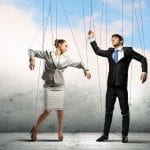 Are You Stuck in a Codependent Relationship?