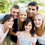 Parenting in a Blended Family