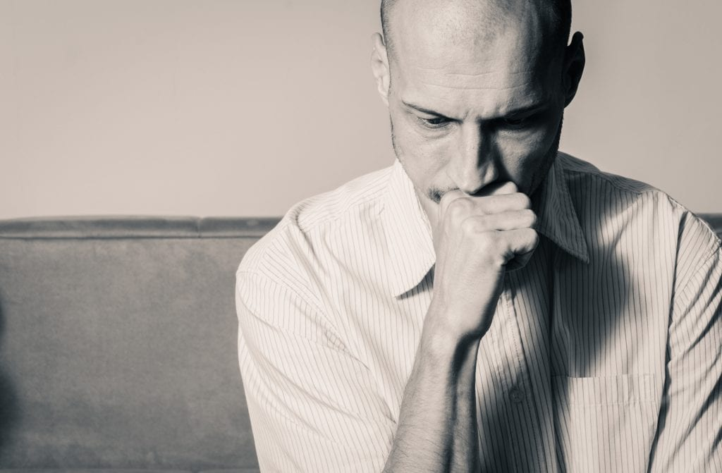 layoff breakup similarities online career coach fort collins career coach denver breakup recovery online breakup expert exaholics
