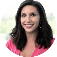 Stephanie Manning, M.A., LMFT-C | Broomfield Marriage Counselor | Broomfield Life Coach | Broomfield Premarital Counselor | Broomfield Therapist