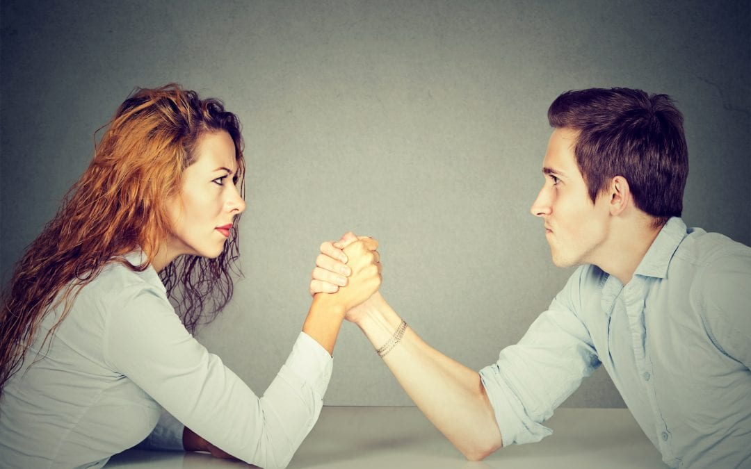 constant-arguing-in-relationship-online-couples-counseling-denver-online-marriage-counseling-georgetown-tx