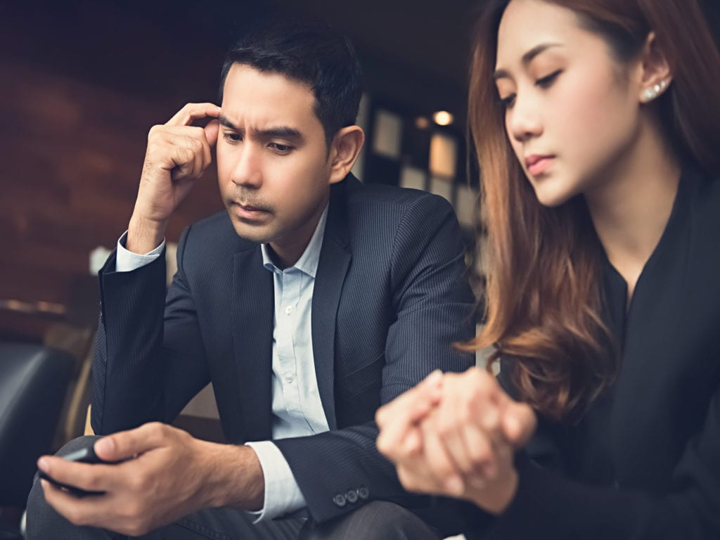 job-is-ruining-our-relationship