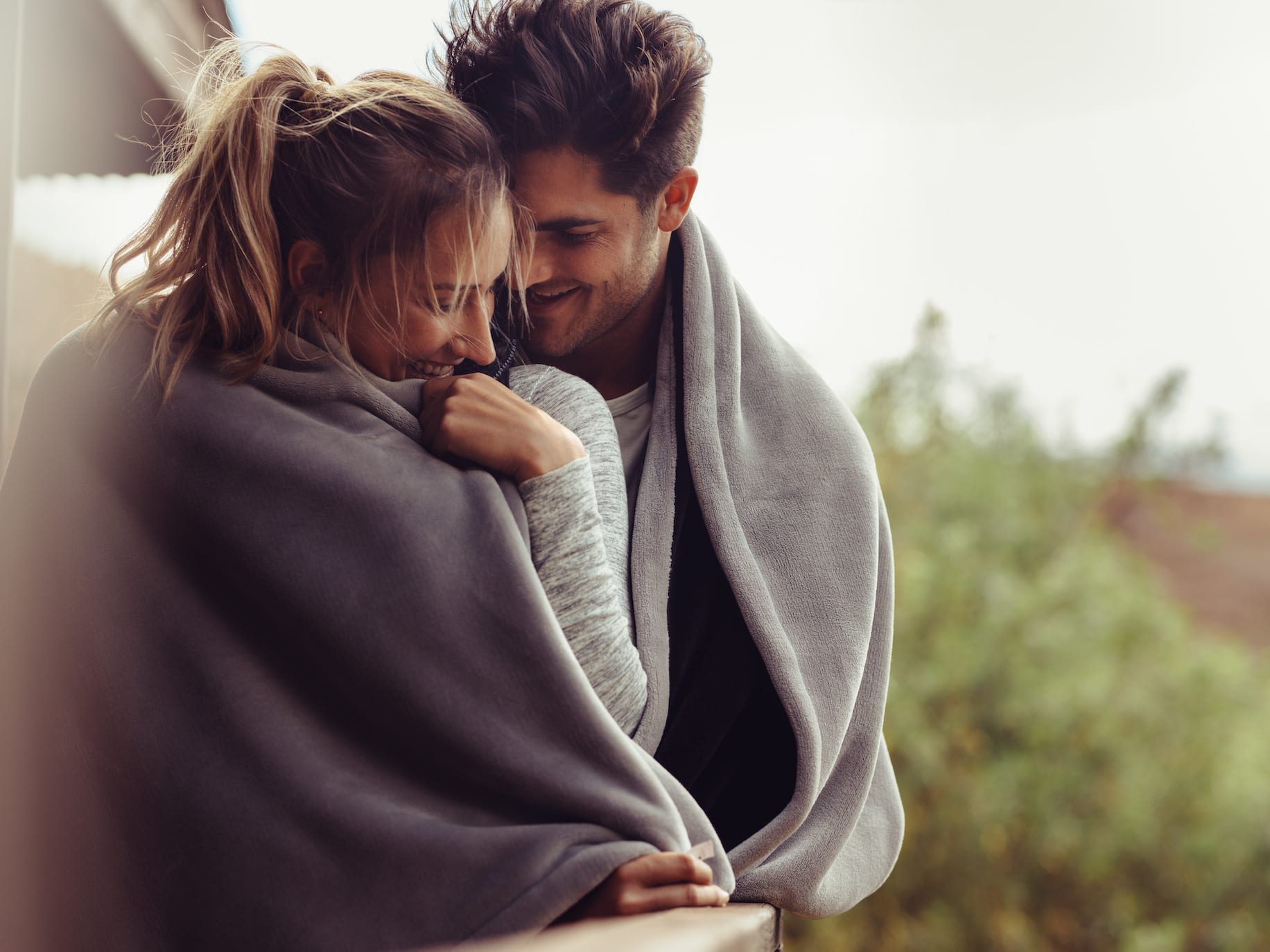 Premarital counseling questions to ask to set your marriage up for