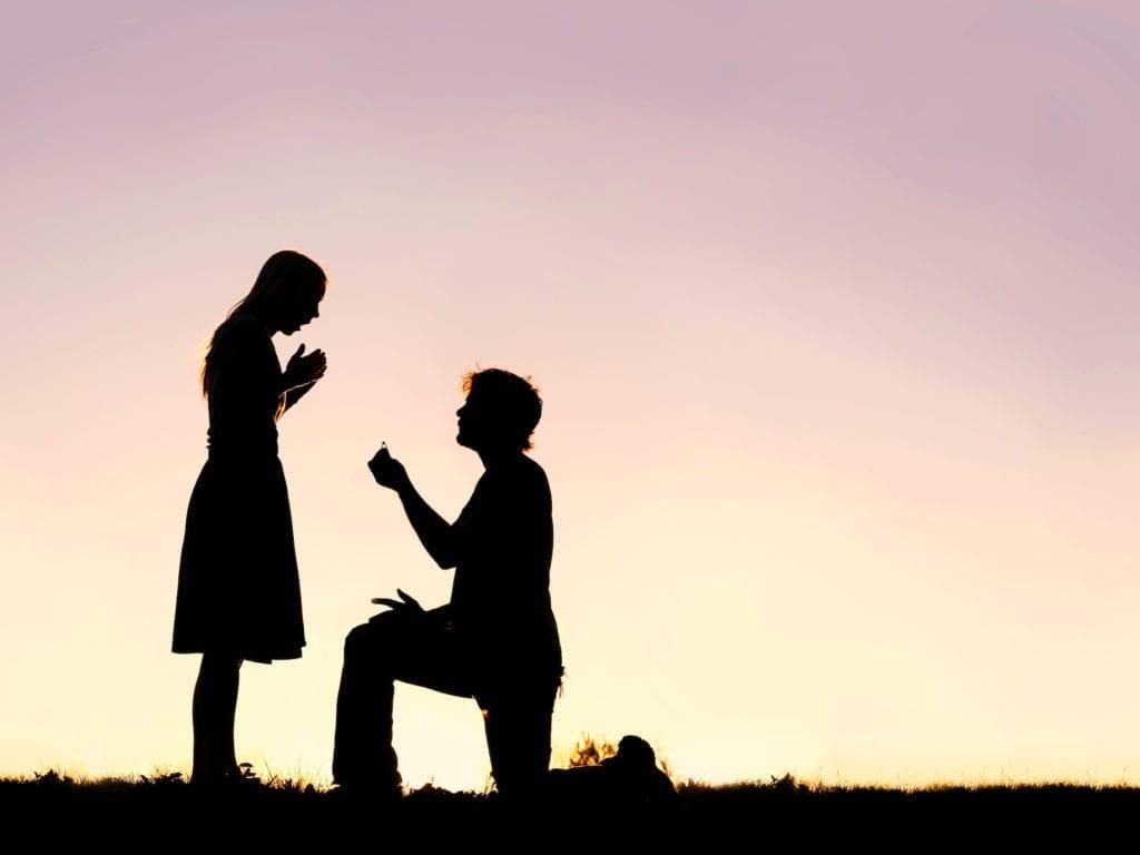 Premarital-counseling-Denver-premarital-counselor-online-premarital-counseling-class-online-premarital-counseling