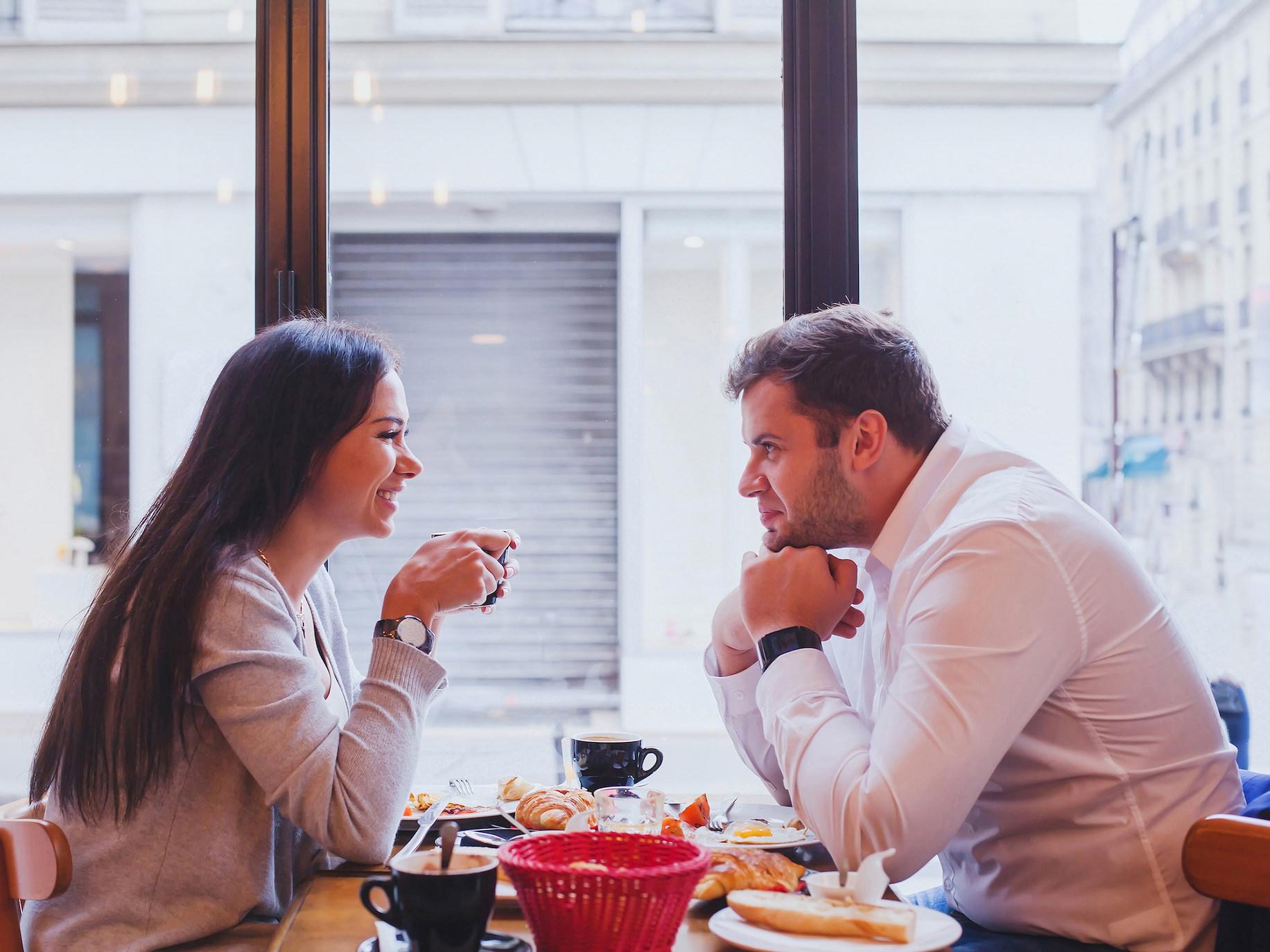 Denver innlegg online dating