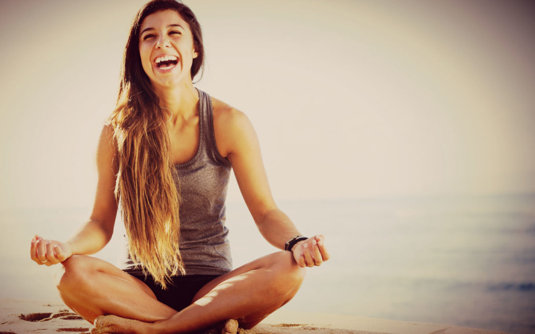 Stress Management Tips To Regain Your Inner Peace