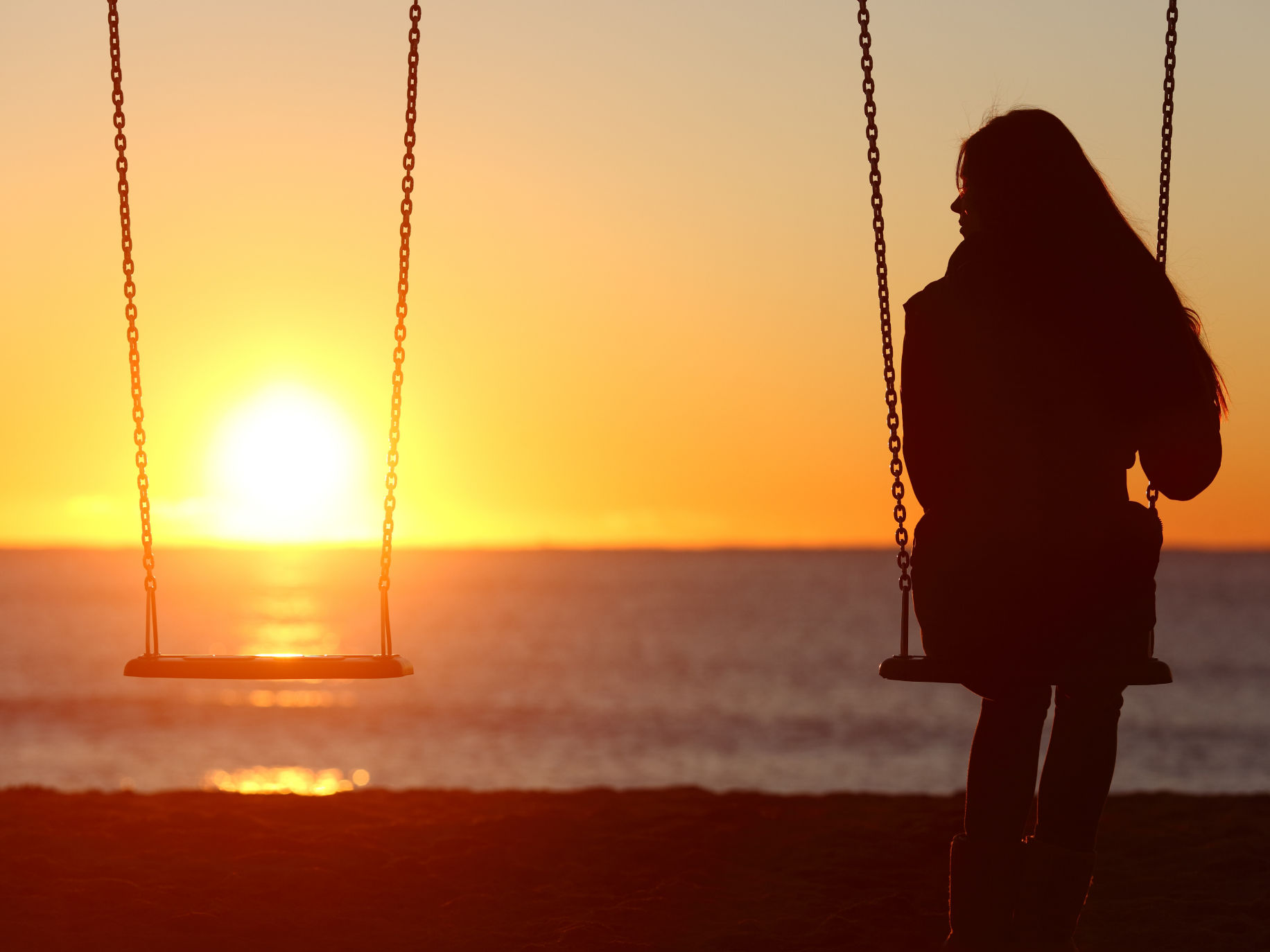 Why Friendships End - Growing Self Counseling & Coaching