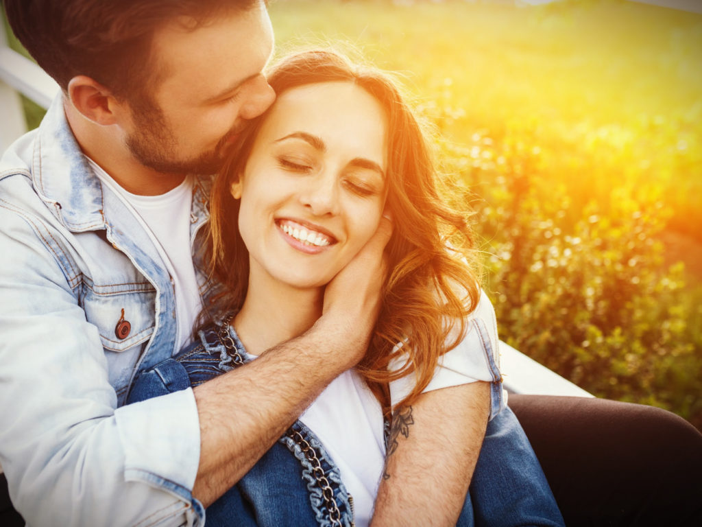 how-to-feel-more-secure-in-your-relationship-denver-therapy-online-marriage-counseling-denver-online-couples-therapy-denver-therapist-bentonville-arkansas-marriage-counselor-arkansas-therapist-online
