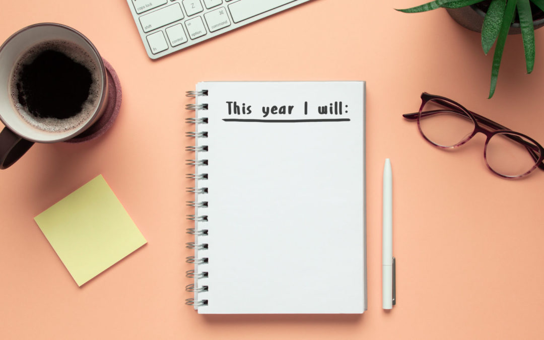 How to Harness a Strengths-Based Approach to Reach Your Goals in the New Year