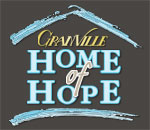Granville Homes New Homes For Sale In Fresno Clovis And