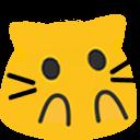 :blobcatsurprised:
