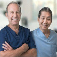 hasson and wong hair transplant reviews vancouver