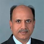 dr lokesh kumar hair transplant india