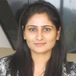 dr monica chahar hair transplant india