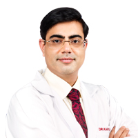 dr kapil dua hair transplant india