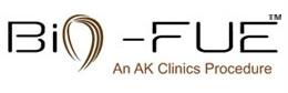 bio fue ak clinics