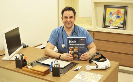 dr acar hair transplant reviews turkey