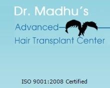 dr madhu hair transplant cost